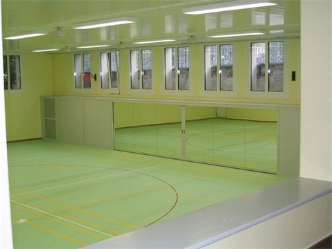 materialschrank_turnhalle_Rigex AG